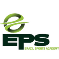 EPS Brazil Sports Academy featured image