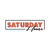 Saturday House featured image