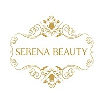 Serena Beauty featured image
