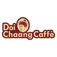 Doi Chaang featured image