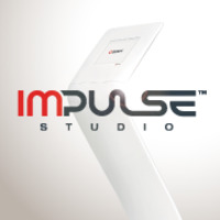 Impulse Studio featured image