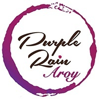 Purple Rain Aroy  featured image