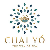 Chai Yo featured image