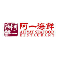 Ah Yat Seafood Restaurant  - The Grandstand featured image
