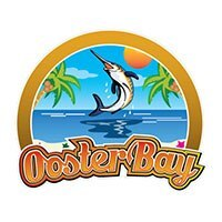 Oosterbay featured image
