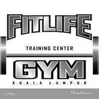 Fitlife Gym featured image