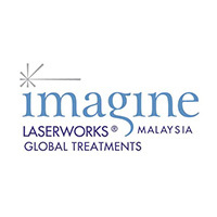 Imagine Laserworks Malaysia featured image