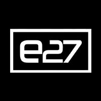 Echelon Malaysia featured image