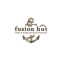 Fusion Hut featured image