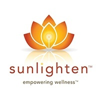 Sunlighten Wellness Center (Penang) featured image