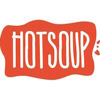 Hot Soup Diet featured image