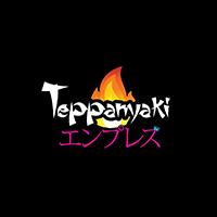 Teppanyaki Empress featured image