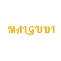 Malgudi Classic Indian Cuisine featured image