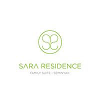 Sara Residence featured image