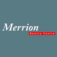 Merrion Beauty Centre featured image