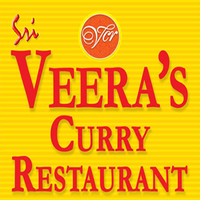 Sri Veera's Curry Restaurant featured image
