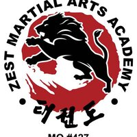 Zest Martial Arts Academy featured image