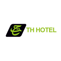 TH Hotel Kelana Jaya featured image