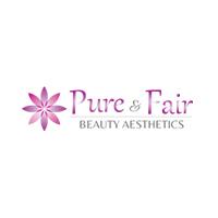 Pure & Fair Beauty Aesthetics featured image