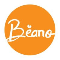 Beano featured image