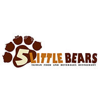 5 Little Bears featured image