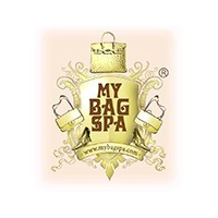 Le' Shine Shoe Services (My Bag Spa) featured image