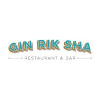 Gin Rik Sha featured image