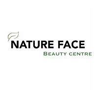 Nature Face Beauty Saloon featured image