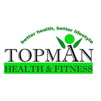 Topman Health and Fitness featured image