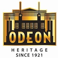 ODEON featured image