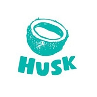Husk featured image