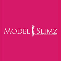 Model Slimz featured image