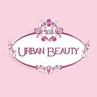 Urban Beauty featured image