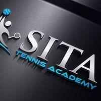 Sita Tennis Academy featured image