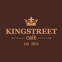 Kingstreet Cafe featured image