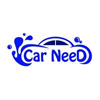 Car Need Autospa featured image