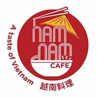 Nam Nam Cafe featured image