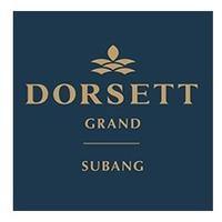 Melati (Dorsett Grand Subang) featured image