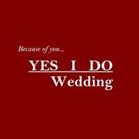 Yes I Do Wedding featured image
