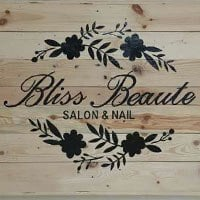 Bliss Beaute Salon & Nail featured image