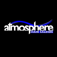 Atmosphere Hair Salon featured image