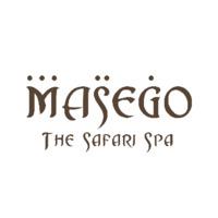 Masego The Safari Spa featured image