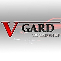 V Gard Tinted Shop featured image
