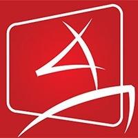 The Ark Studio featured image
