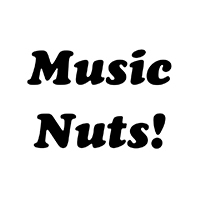 MusicNuts! Academy & Bookstore featured image