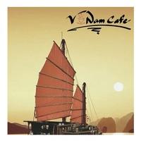 V Nam Cafe featured image