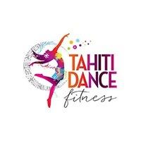 Tahiti Dance & Fitness featured image