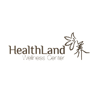 Healthland Beauty featured image