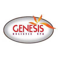 Genesis Dermatological featured image