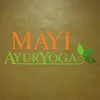 MAYI AyurYoga featured image
